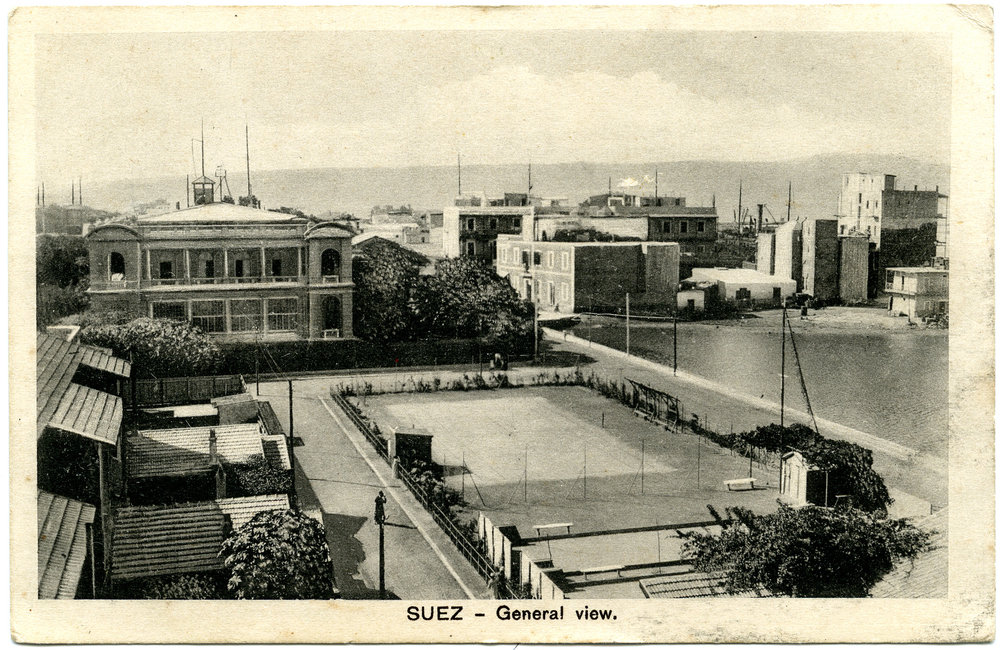 Postcard #25