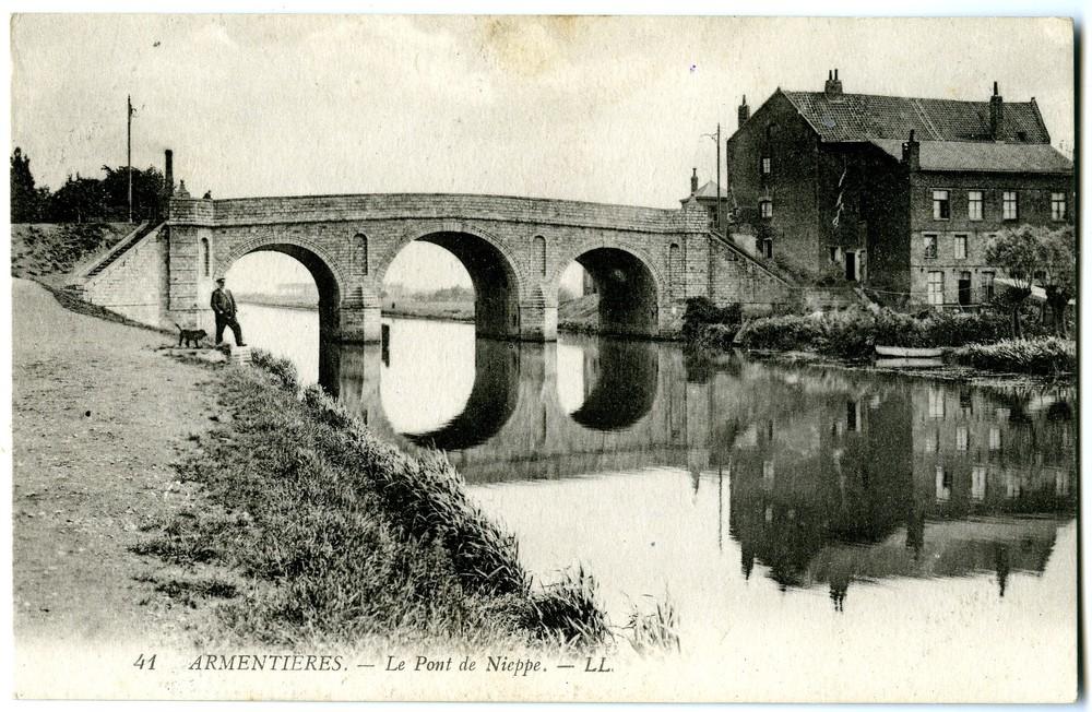 Postcard #28