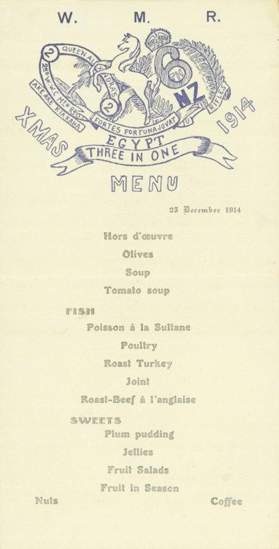 December 23 1914