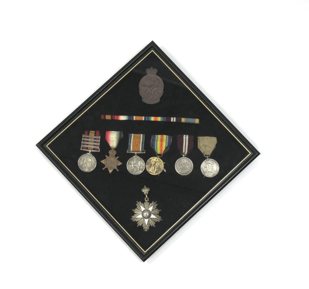 D74_10_1 medals front.jpg
