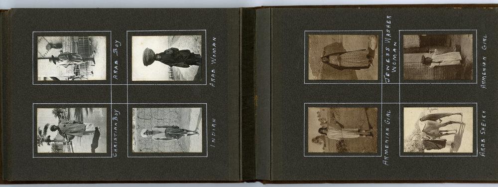 Album012.jpg