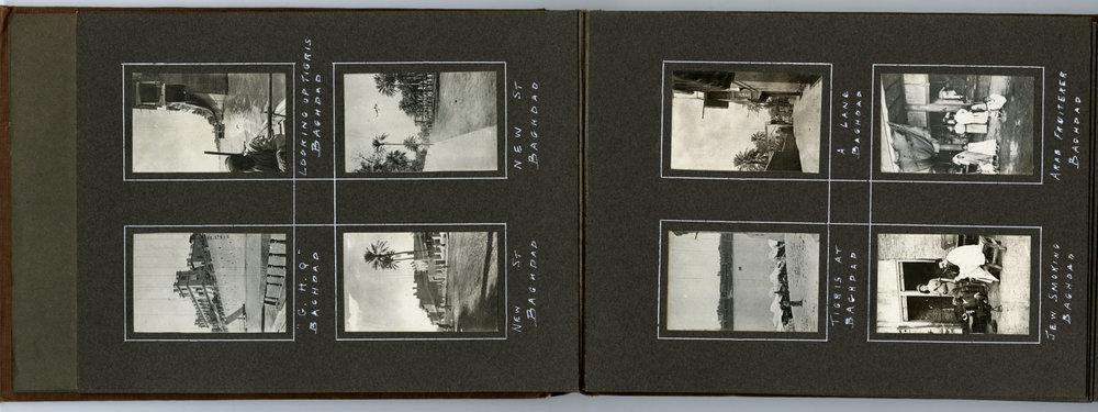 Album005.jpg