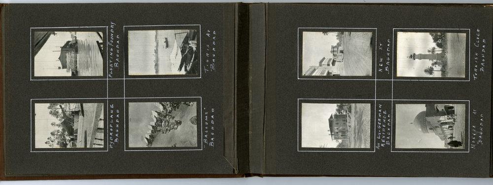 Album006.jpg
