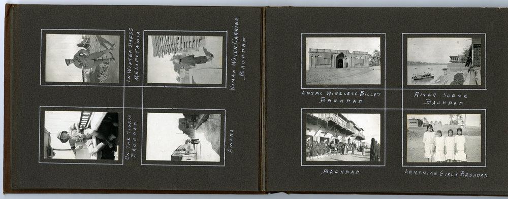 Album007.jpg