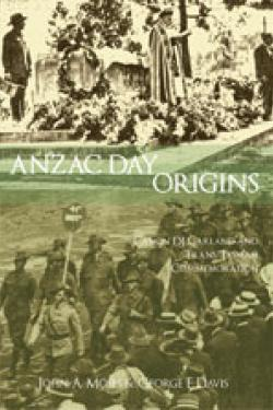 Anzac Day Origins.jpg