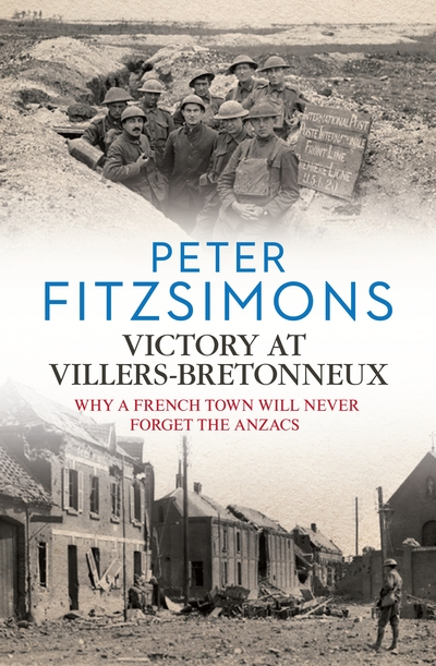 Victory at Villers.jpg