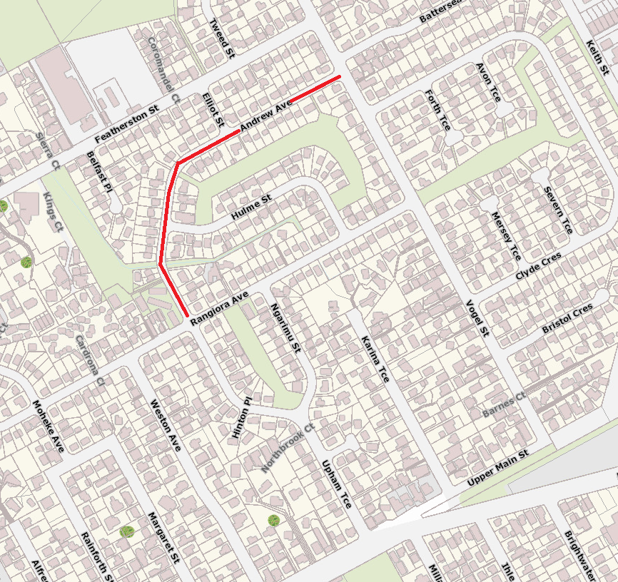 Andrew Avenue Map.png