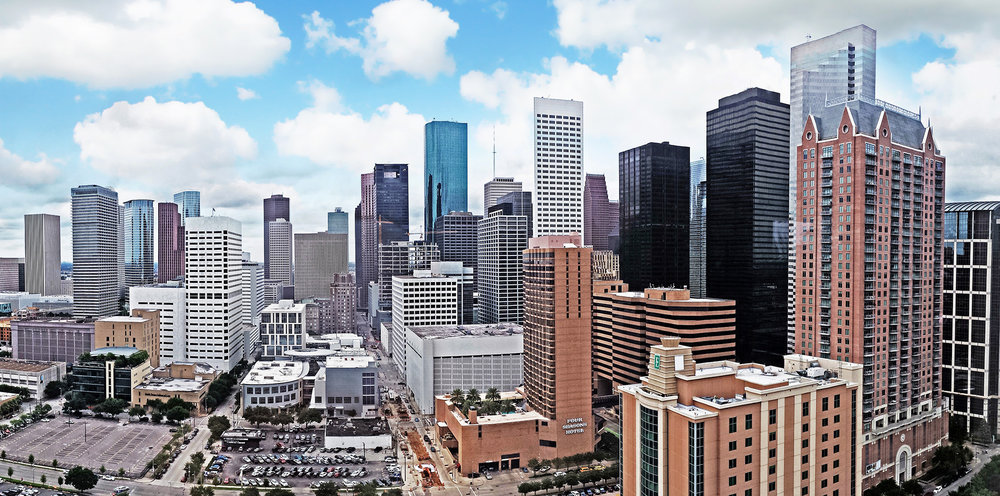 houston photo.jpg