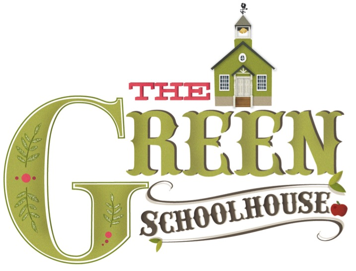 The Green Schoolhouse