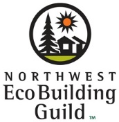 Northwest Eco Building Guild