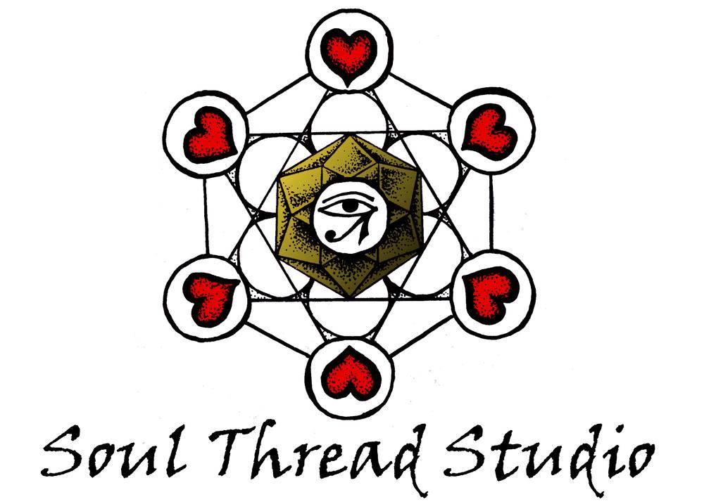 Soul Thread Studio