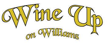 WineUp on Williams