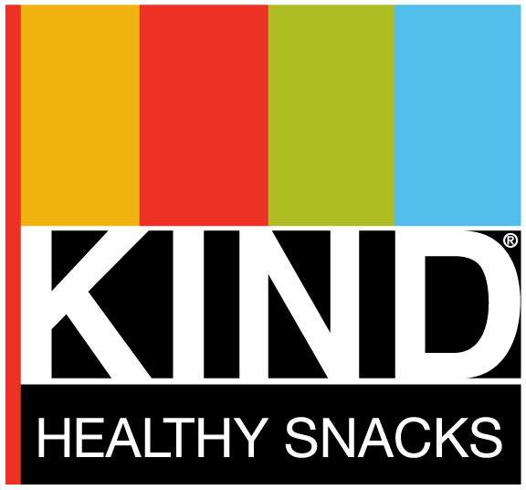 Copy of KIND-LOGO-1.jpg