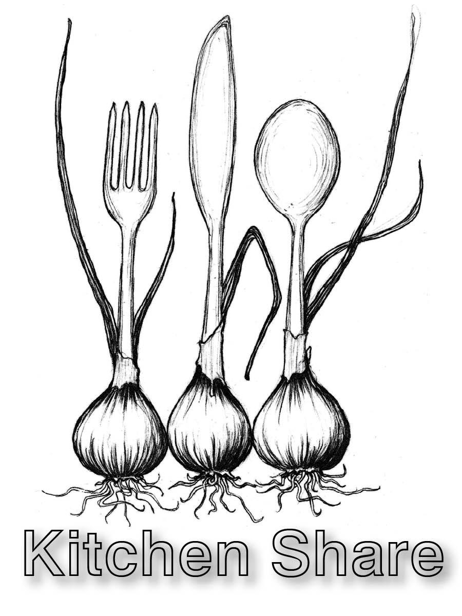 Kitchen Share Logo.jpg