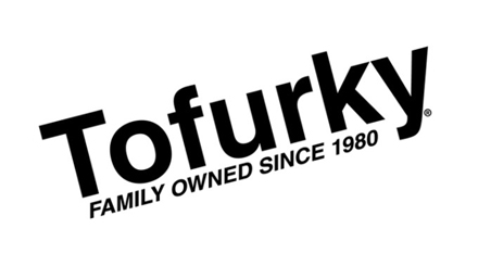 Tofurky-Logo-Port-Slider-680x378.jpg