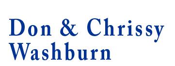 VBC 16 Sponsor Logo- Dan Chrissy Washburn.jpg