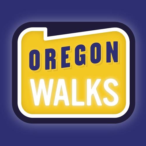 Oregon-Walks-500.jpg