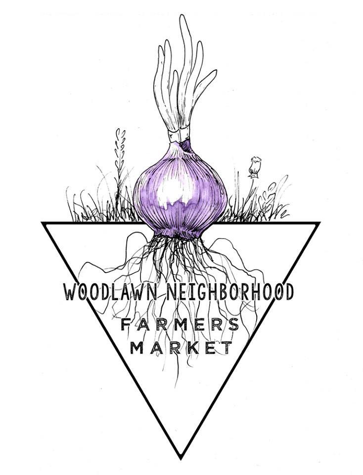 Woodlawn Market.jpg