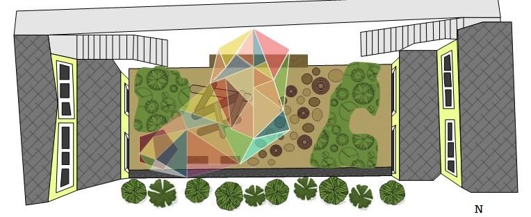 Sabin CDC HQ Design Iteration 1 - Ellen Huffman.jpg