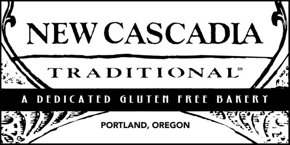 New Cascadia.jpg