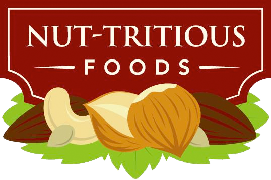 nut-tritious foods.png