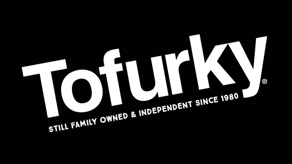 Tofurky-Logo-BOX.png