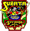 Surata-Soy-Foods-sm.png