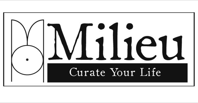 Milieu Logo.png