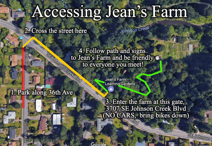 Jean's-Farm-directions-map.jpg