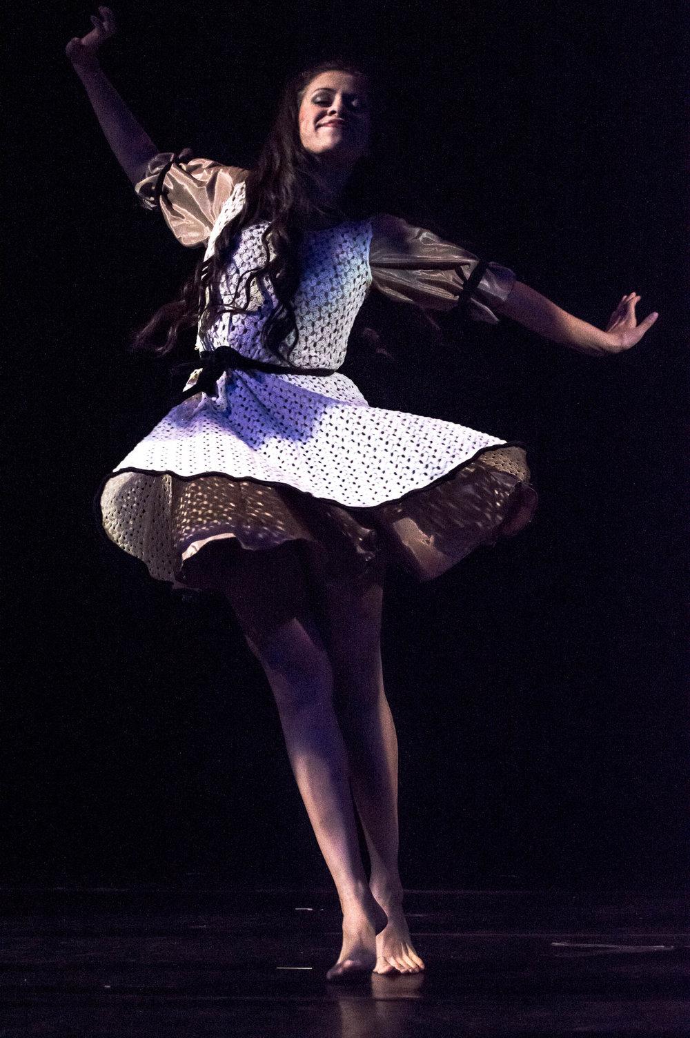 CaZo Dance Co - Asylum - Phx Ctr Arts - Achristodoulou-11.jpg