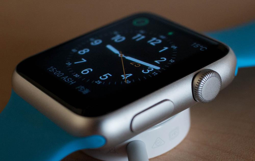 UTEC_IT_Apple_Support_Watch.jpg