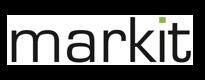 Markit Partners