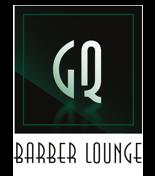 GQ Barber