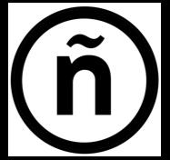 Project Enye
