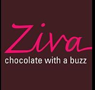 Ziva Chocolates