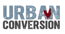 Urban Conversion TV