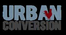 Urban Conversion TV