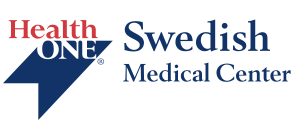 Swedish Hospital, Denver