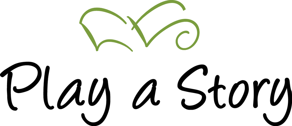 PlayaStory_Logo_Green_Web.png