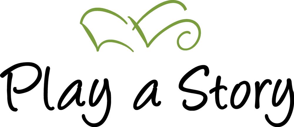 PlayaStory_Logo_Green_Web.png