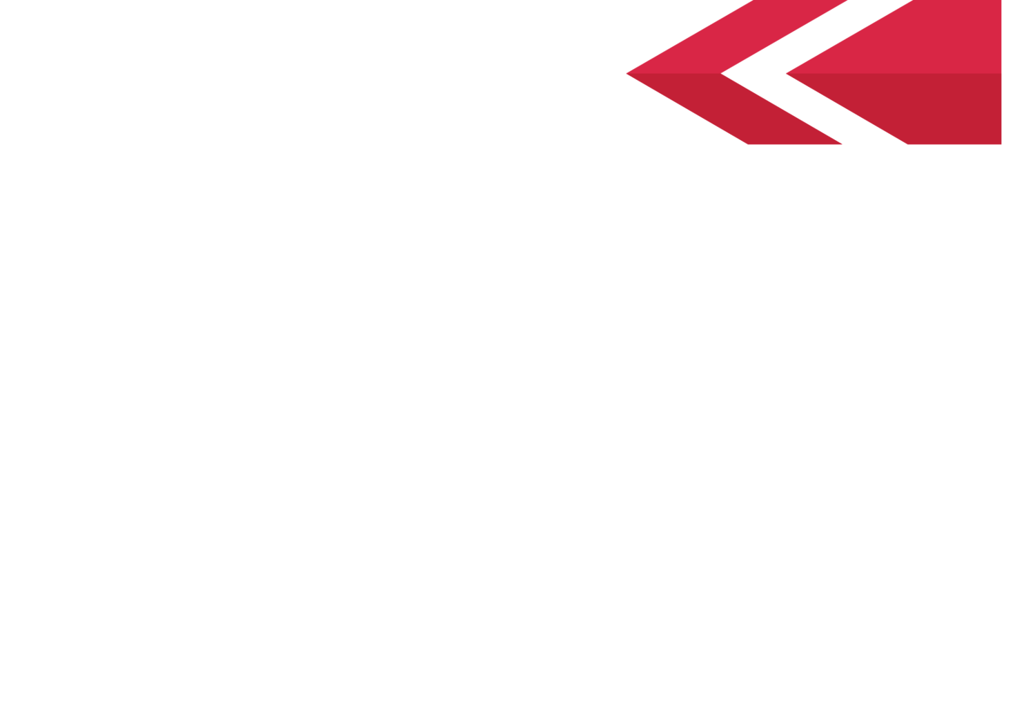 Gateway Warehouse