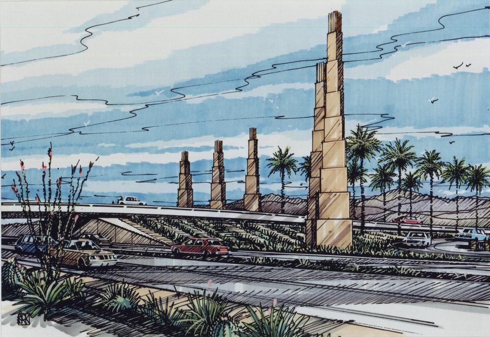 Guaymas-2.jpg