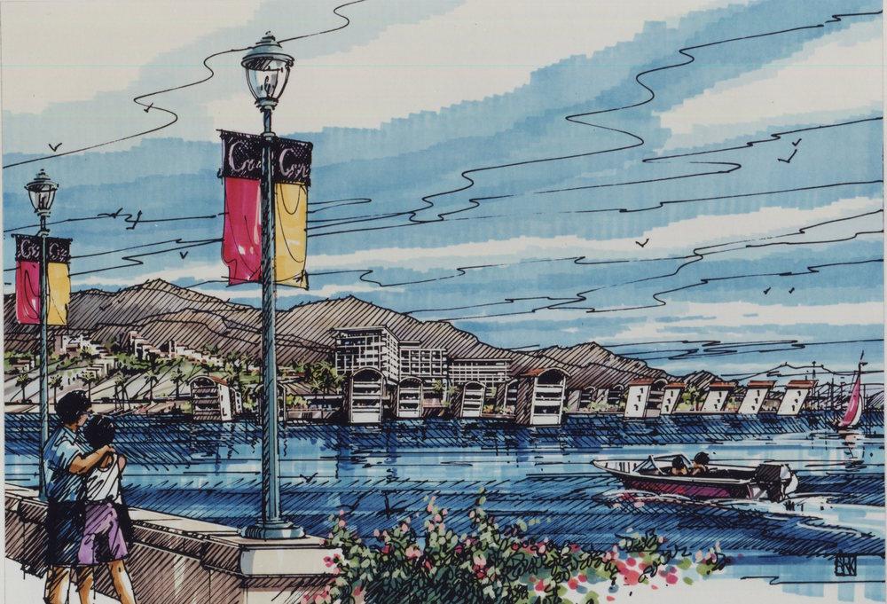 Guaymas-4.jpg