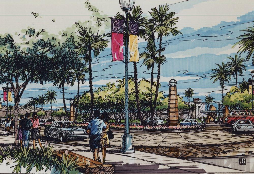 Guaymas-3.jpg