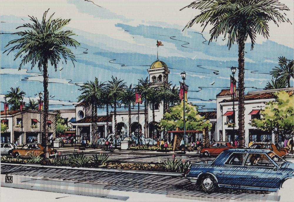 Guaymas-5.jpg