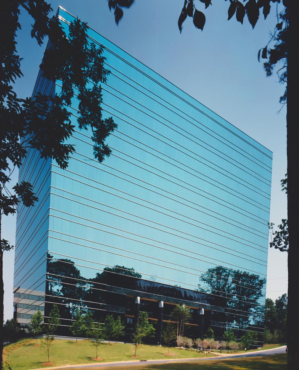 Securities-center-One.jpg