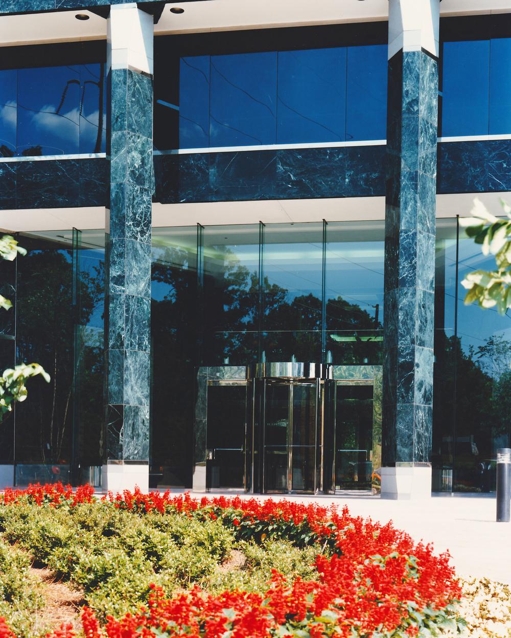 Securities-Center-One-Detail.jpg