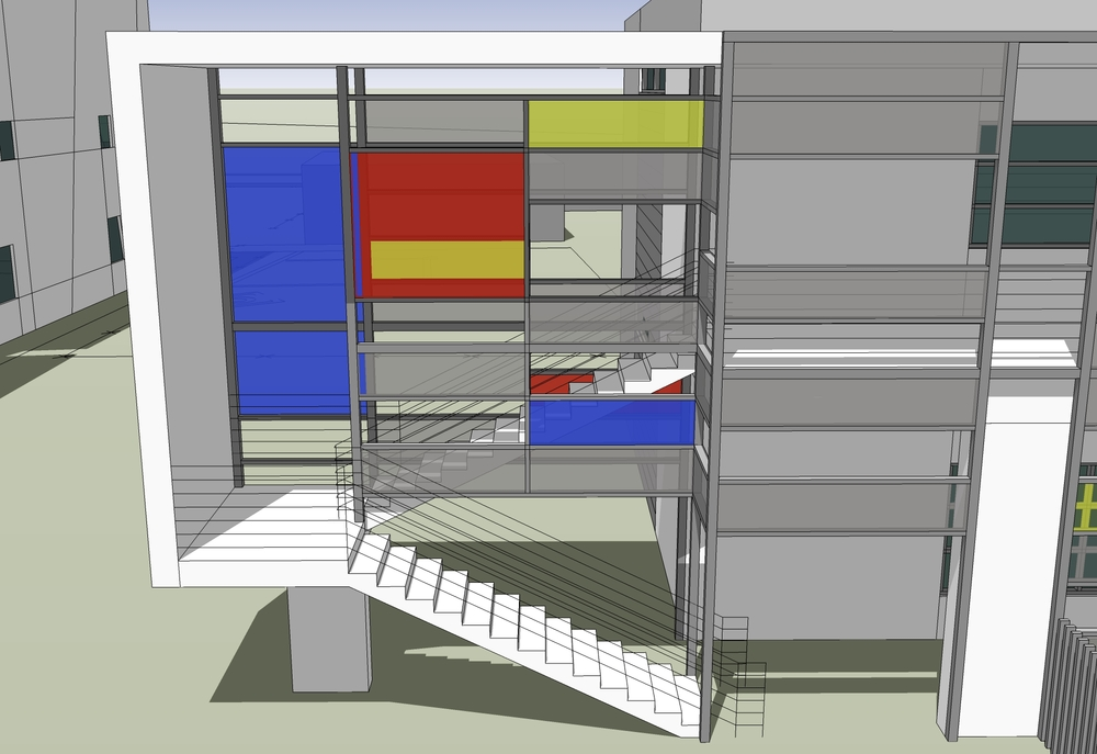 stairs_north.jpg