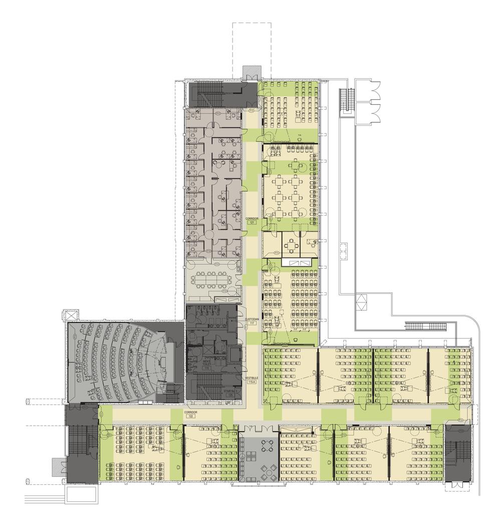 Franklin Hall_Typical Floor Plan.jpg