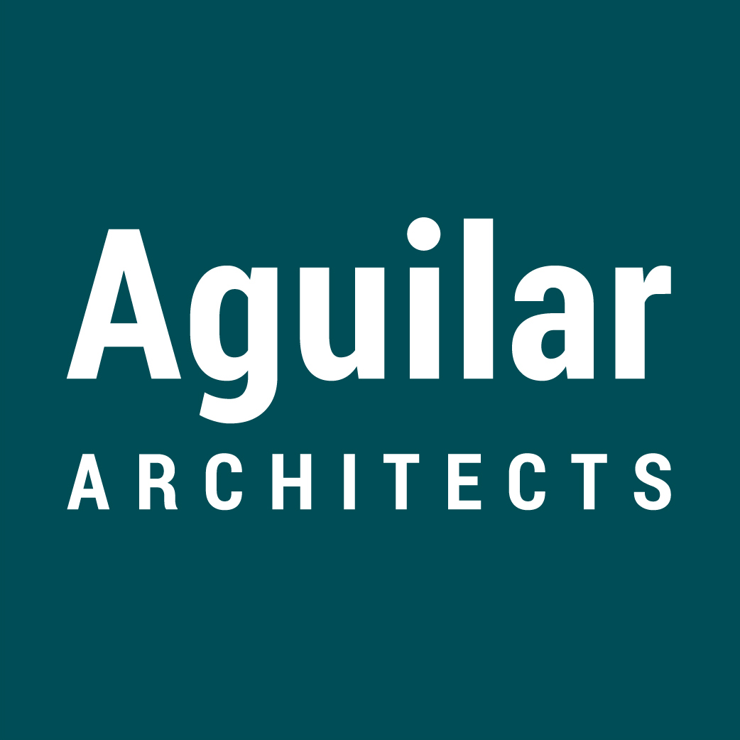 Aguilar Architects